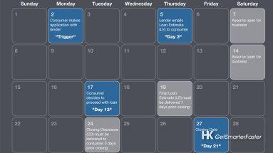 TRID-Calendar-HK-Real-Estate-grey